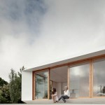 Mima House