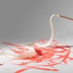 Paint Evolution pour Valentine