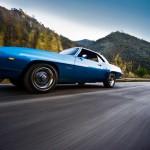 Photos Automotive by Cesare De Giglio