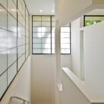Residence design-Entree