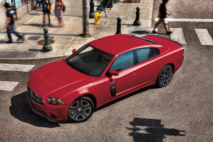 2012-dodge-charger-redline-0