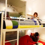 Appart IKEA metro Auber