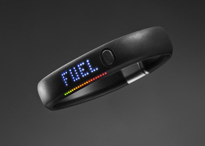 Bracelet Nike Fuelband