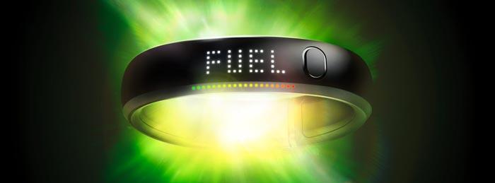 Bracelet Nike