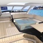 Concept Yacht par Nantes Atlantique