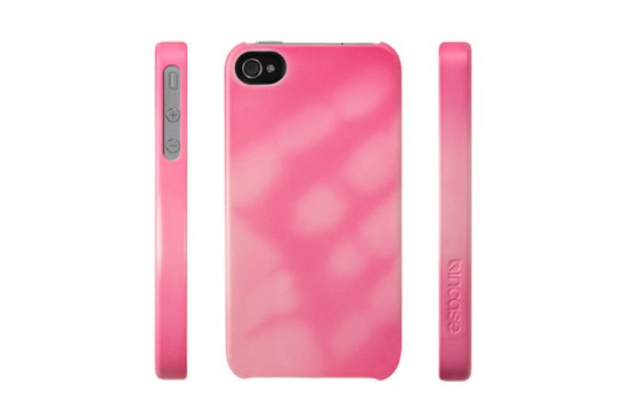 Coque iPhone design