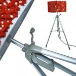 Lampe-design-REWASHLAMP