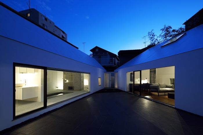 Lik House