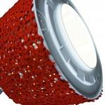 Luminaire-design-REWASHLAMP