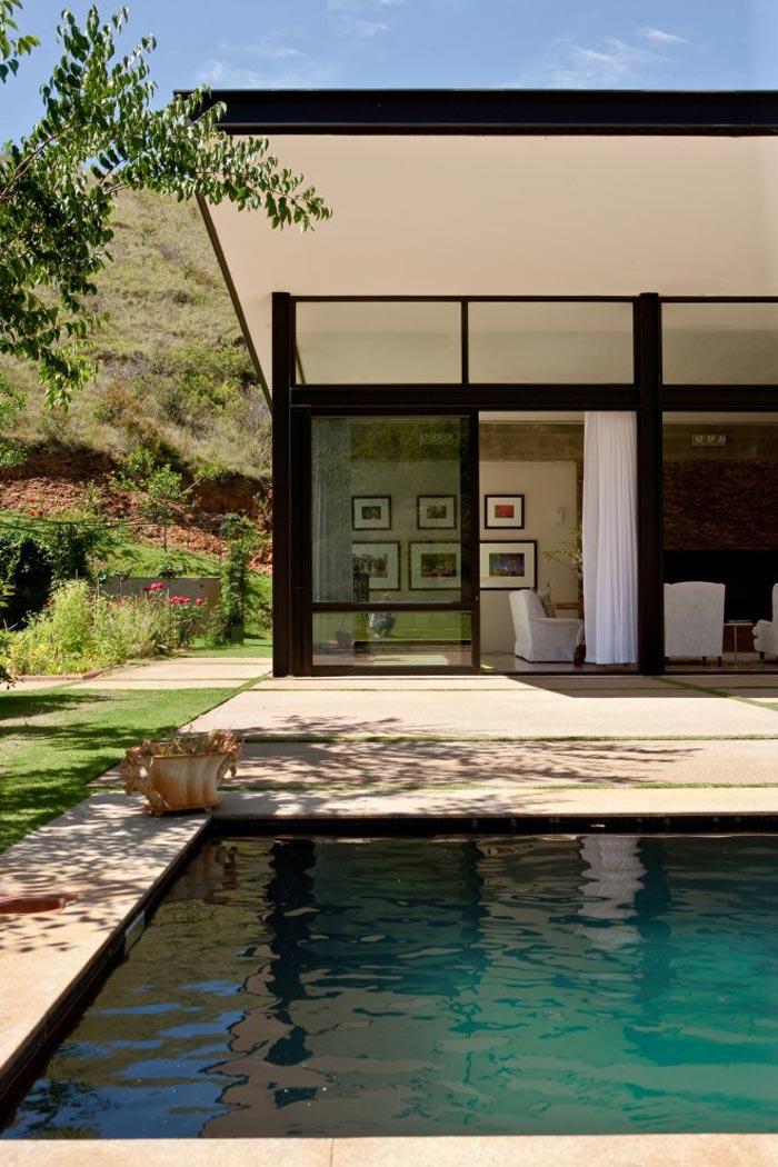 maison en afrique du sud stunning maison en afrique du sud with maison en afrique du sud. Black Bedroom Furniture Sets. Home Design Ideas