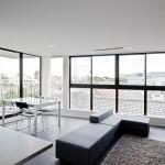 Salon Maison design a Tokyo