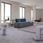 Stream Sofa