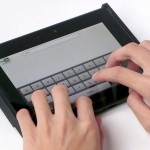 Literati pour Blackberry Playbook