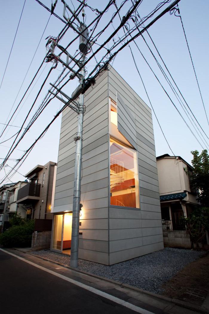 Petite Maison Design #10: Petite Maison Design
