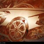 Voitures mythiques par Bo Lundvang