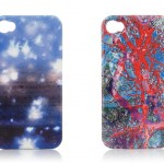 Coques iPhone Weston