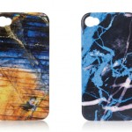 Coques iPhone design