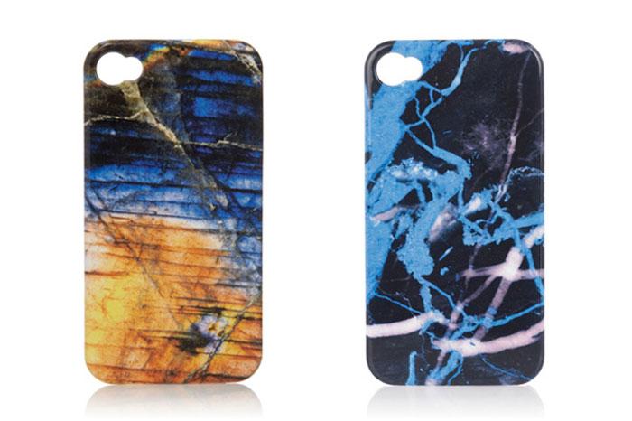 Coques iPhone design