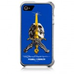 Coque iPhone Element Powell Peralta