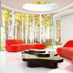 Maison design Cloud House
