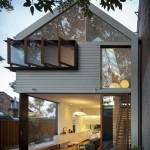 Maison design a Sydney
