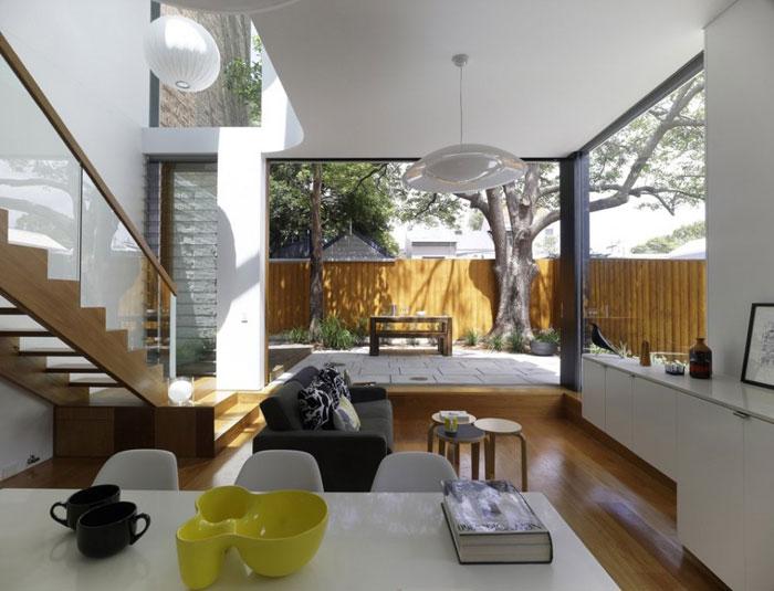 maison design a sydney piece a vivre arkko. Black Bedroom Furniture Sets. Home Design Ideas