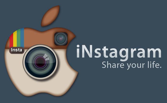 Instagram racheté par Facebook
