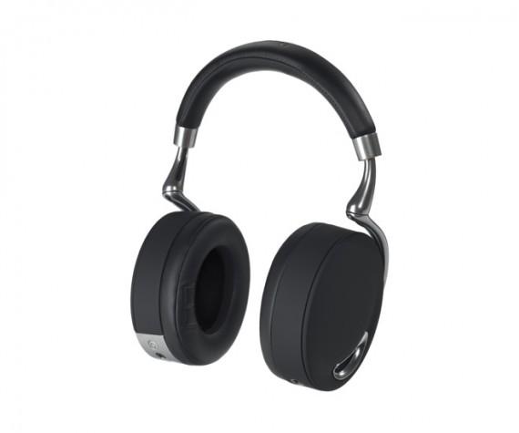 parrot-zik-bluetooth-wireless-headphones-03-570×475