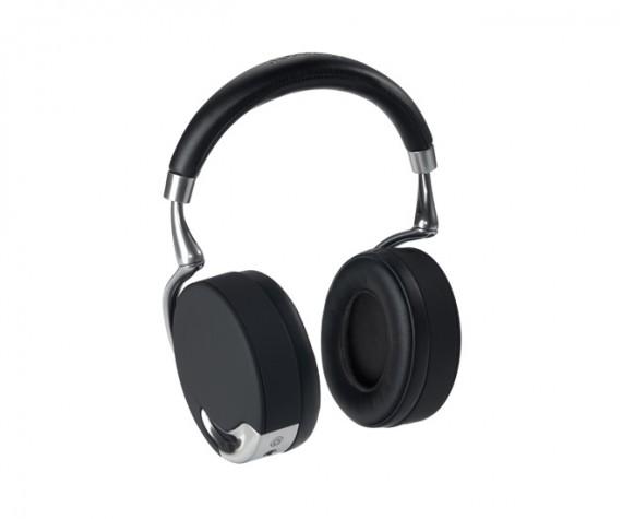 parrot-zik-bluetooth-wireless-headphones-04-570×475
