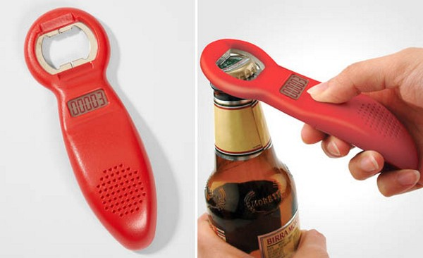 Beer-Tracker-Bottle-Opener