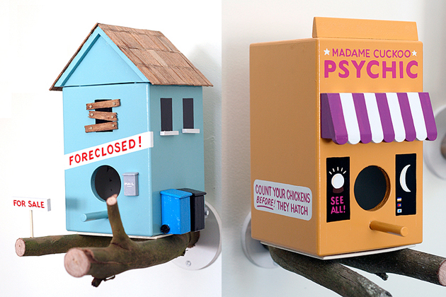 For-The-Birds-Small-Shop-Birdhouses-by-Jeff-Canham-1