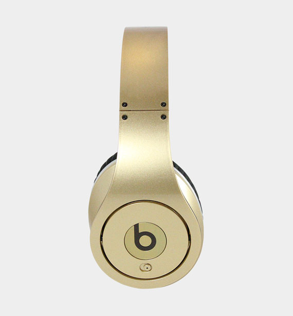 beats-by-dre-gold-medal-edition-02