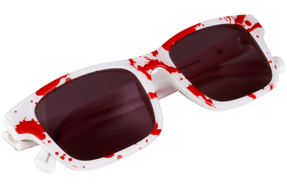 dexter-sunglasses