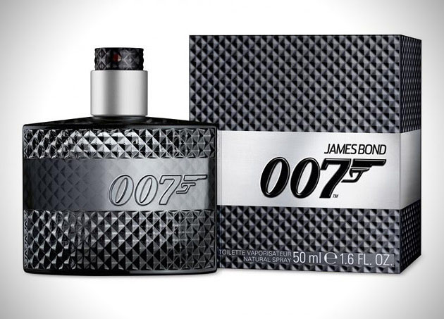 parfum-james-bond007