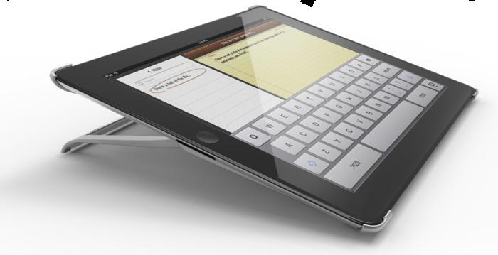 smartcover-ipad