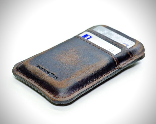 etui-vintage-iphone