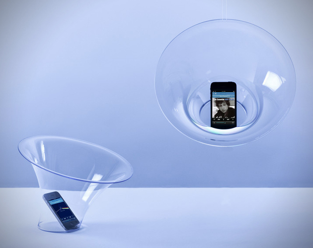 hautparleur-smartphone