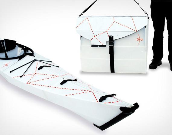 oru-folding-kayak-01