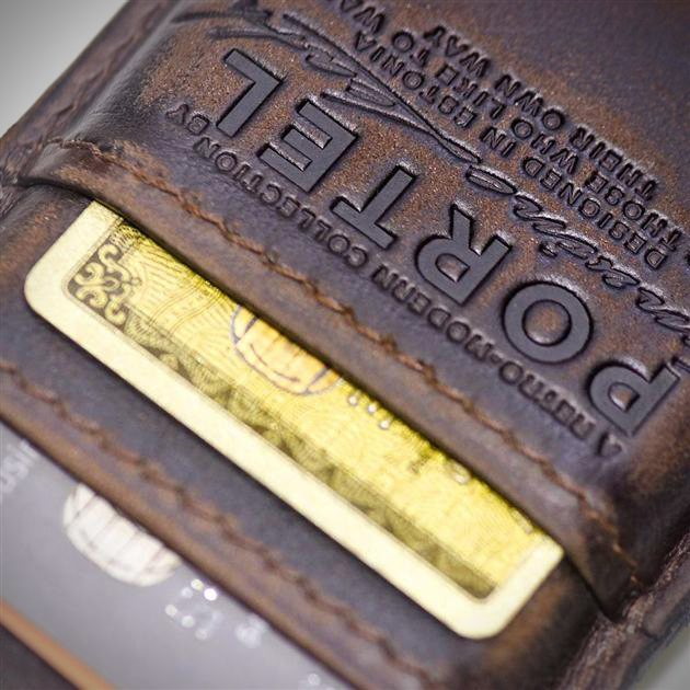 pochette-vintage-smartphone