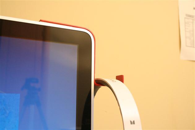 Kancha-support-iMac