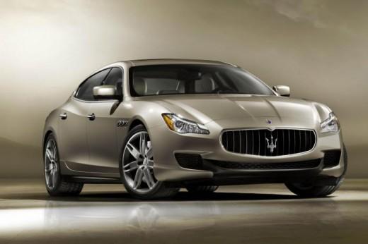 Maserati-Quattroporte-1-520×346