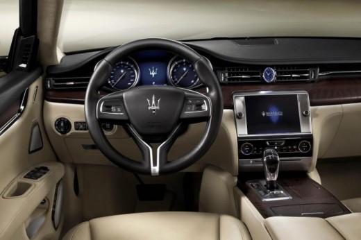 Maserati-Quattroporte-3-520×346