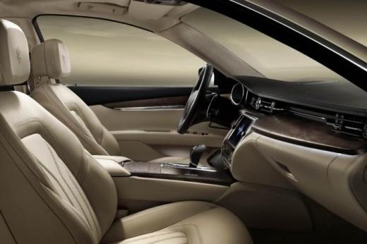 Maserati-Quattroporte-4-520×346
