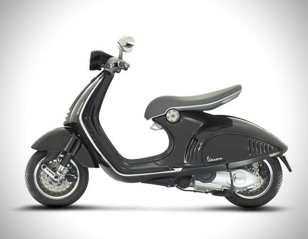 Vespa-946-Scooter-1