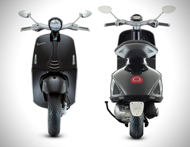 Vespa-946-Scooter-design