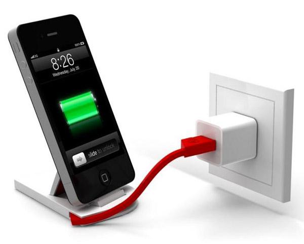 dock-iphone