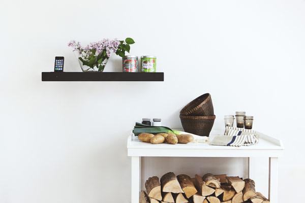 etagere-minimaliste