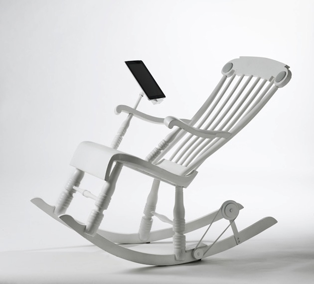 iRock-Rocking-Chair-design