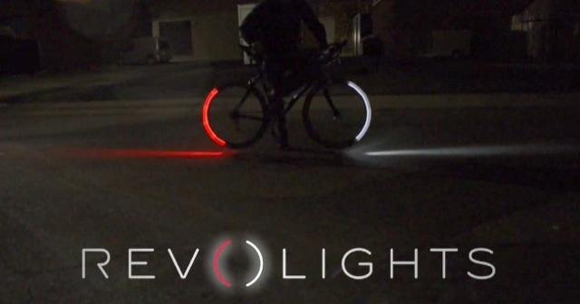 revolights-les-roues-de-velo-led-mode-tron