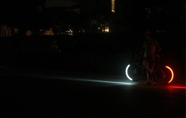 roue-velo-led